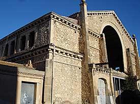 Construcci n chalets casas edificios tarragona reus ferre constructora reformas - Constructora reus ...