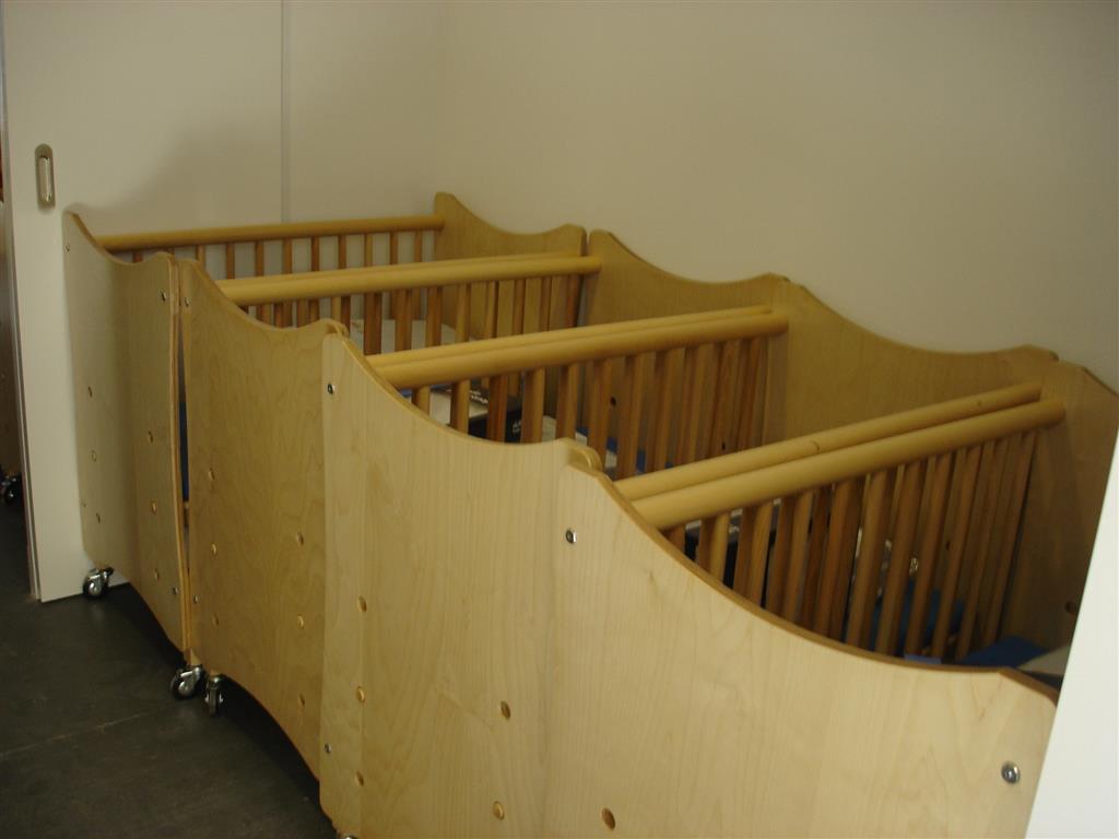 Llar d 39 infants mas pintat reus constructora xalets cases obres - Constructora reus ...
