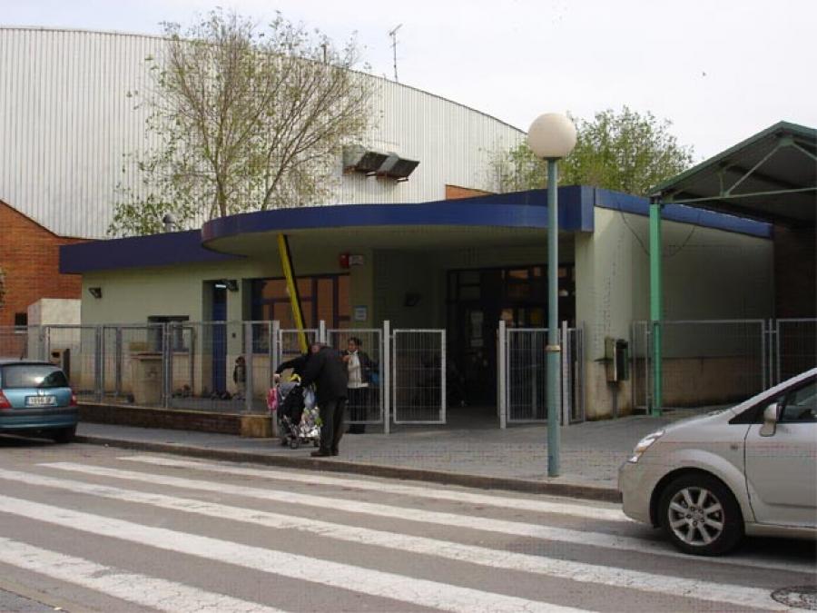 Guarder a el serrallo tarragona reus ferre constructora reformas - Constructora reus ...