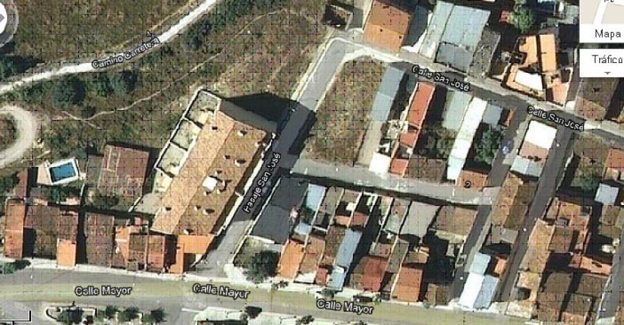 Finalizaci n 30 viviendas en san rafael del rio castell n - Constructora reus ...