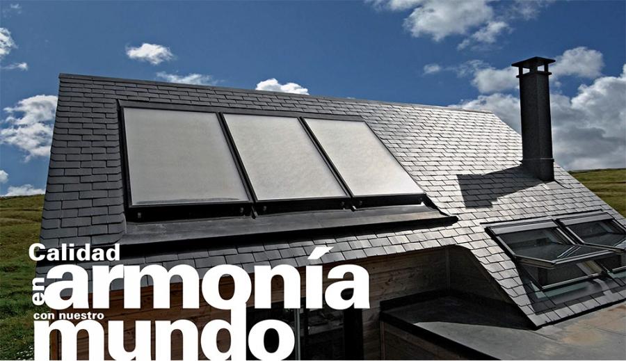 Empresa constructora ferr grup medio ambiente tarragona - Constructora reus ...