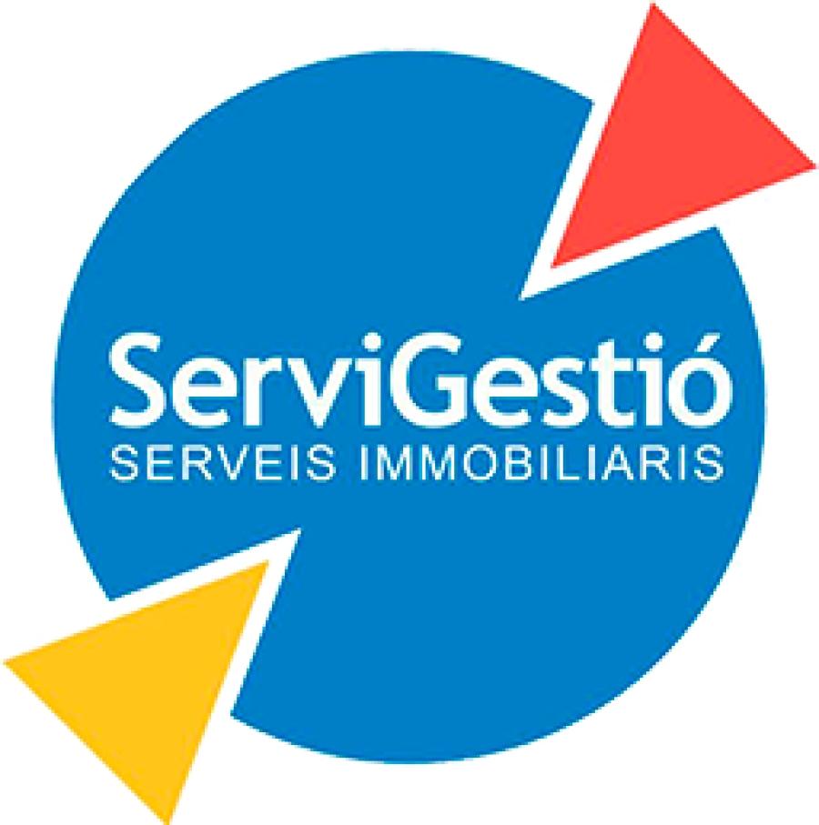Empresa constructora ferr grup inmobiliraria servigesti - Constructora reus ...