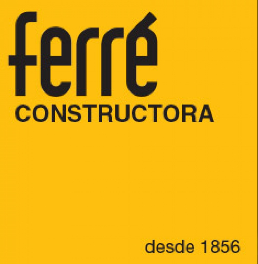 Ferr constructora tarragona reus ferre constructora - Constructora reus ...